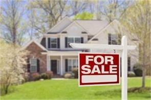 home sales in nine major cities increased 9  propequity