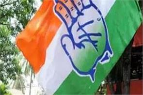 lok sabha elections in punjab