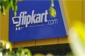 flipkart s deficit decreases to rs 1 160 6 crore in 2017 18