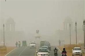 deepawali pollution delhi twitter