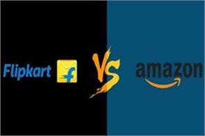 amazon and flipkart festival sale gives best offers and discounts