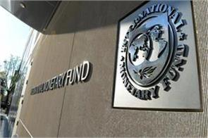 imf projects india s growth at 7 3 per cent in 2018 7 4 next year
