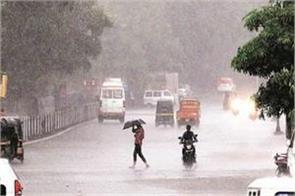 dussehra rain karnataka kerala and tamil nadu