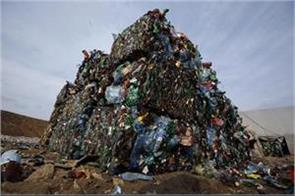 due to china s discovery of waste in japan know the reason