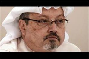 iran s attitude to saudi journalist khashogi murder case is silent spectator