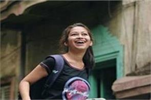 viral girl is not a ias topper