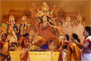 terrorists may bomb blast in west bengal during durga puja source
