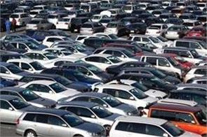 2 200 cars registered in name of former pak judge