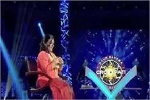 kbc10 gets first millionaire