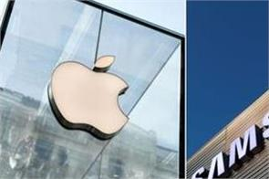 italy imposes penalty of 10m on apple