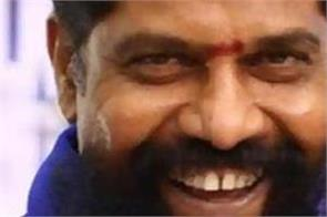 tamil weekly editor arrested in chennai