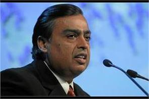 mukesh ambani in preparations for buying gtpl after den and hathway