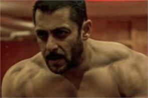 these stars of bollywood have started the process of creating a body