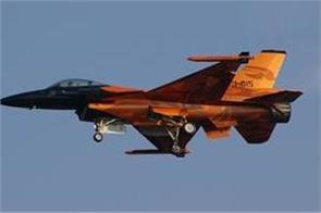 passengers clash in plan nederland send fighter air craft