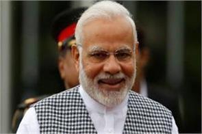 narendra modi subhash chandra bose red fort bjp