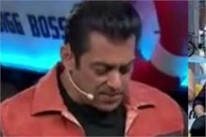 bigg boss 12 weekend ka vaar salman khan lashes out all contestant