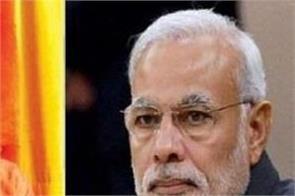 uddhav thackeray attack on pm modi