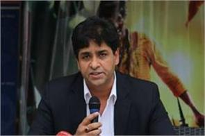 suhaib ilyasi mother in law unhappy with delhi high court