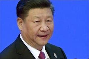 observing not interfering in sri lanka s political crisis says china