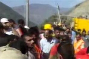 15 dead in ramban accident