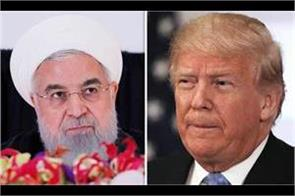 us sanctions will be implemented on iran soon threat to india