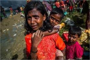 bangladesh rohingya iom