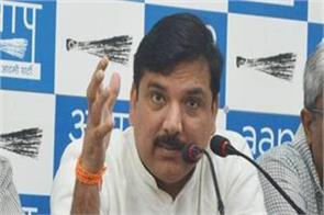 bjp s electoral move to reduce petrol and diesel prices sanjay singh