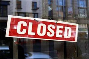 banks will be closed for the festive season so many days