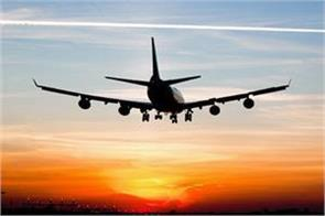 airlines cut festive fares risk margins