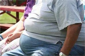 this galician town introduced an inspiring weight loss challenge