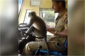 social media karnataka driver video viral