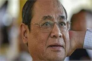 cji gogoi ban leave for judges on working day