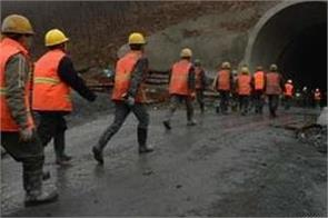 22 workers trapped in coal mine accident in china