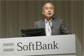 softbank offers to india solar power will get free after 25 years
