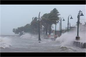 america s powerful storm  michael  wreaks 11 people die