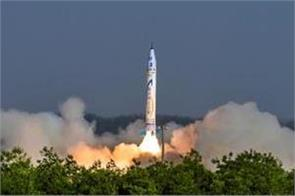 china s first private orbital launch attempt fails