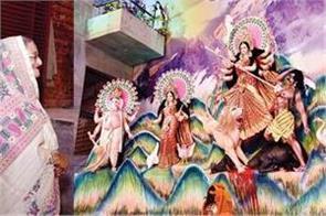 sheikh hasina gifts 1 5 bigha land to biggest hindu temple in bangladesh