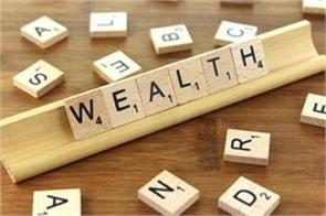 40 of the world s wealth women s names