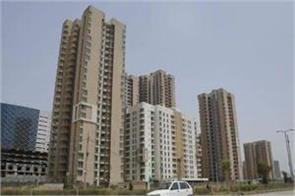festive season offers a lot of offers in real estate sector