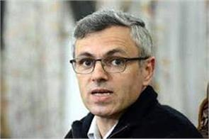 stonepelters are not militants said omar