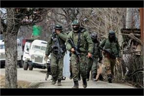 10 militants killed in 48 hours kashmir