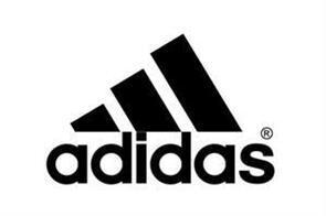 adidas profits up 53 percent in india