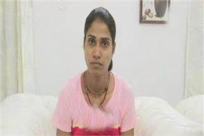 sudha singh s allegation obstruction in job trail is up sports department