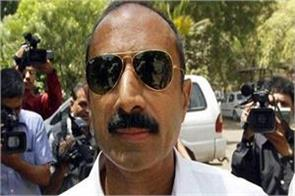 supreme court ips sanjeev bhatt ranjan gogoi