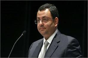 mistry announces startup fund on 2nd anniversary of his ouster