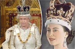 kohinoor diamond was not  gifted  but surrendered to british asi