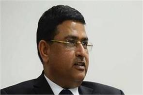 dsp devendra singh presented in court against asthana