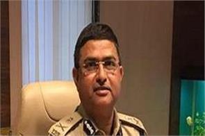 cbi additional sp reached delhi high court against asthana