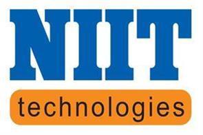 niit tech q2 net profit jumps 66 pc to rs 111 8 cr