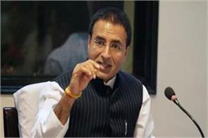 congress bjp randeep singh surjewala narendra modi